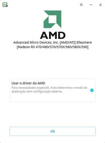 Screen Capture_deepin-graphics-driver-manager_20200830081652