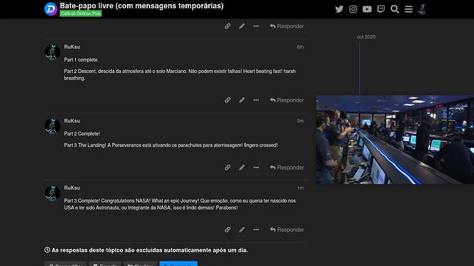 Screenshot from 2021-02-18 17-57-15