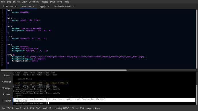 Screenshot from 2021-03-21 22-09-56