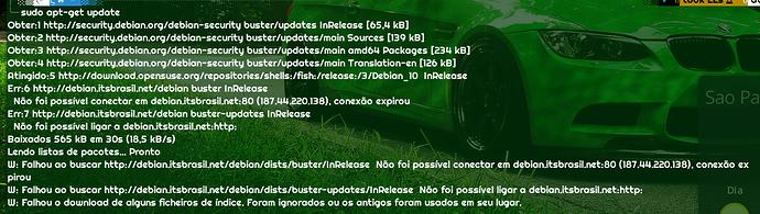 Screenshot_Desktop_apt-get