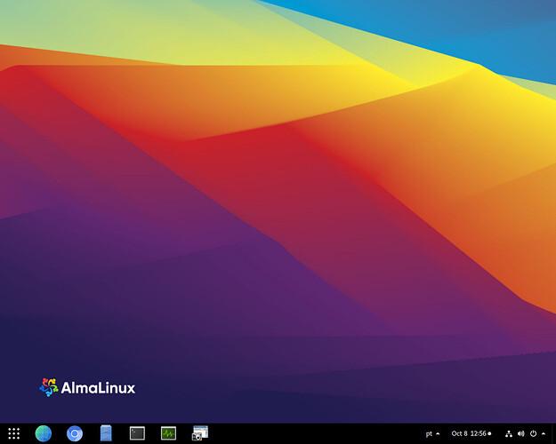 Screenshot from 2021-10-08 12-56-39