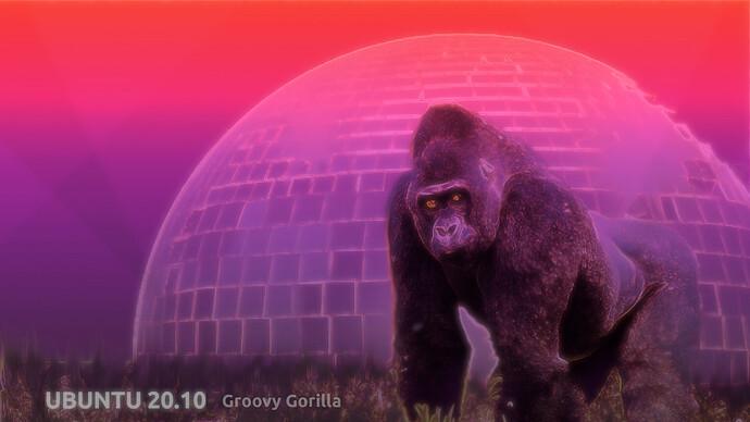 ubuntu2010