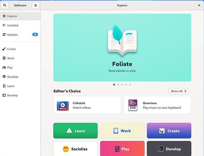 gnome-software-refresh