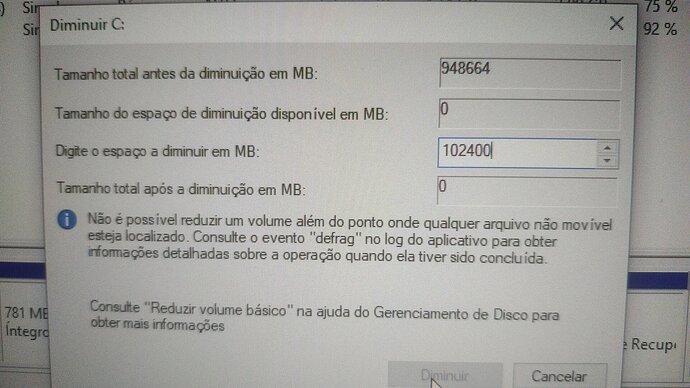 IMG-20210328-WA0195