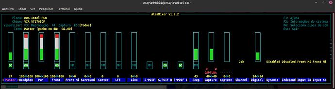 Captura de tela de 2021-02-08 22-06-41