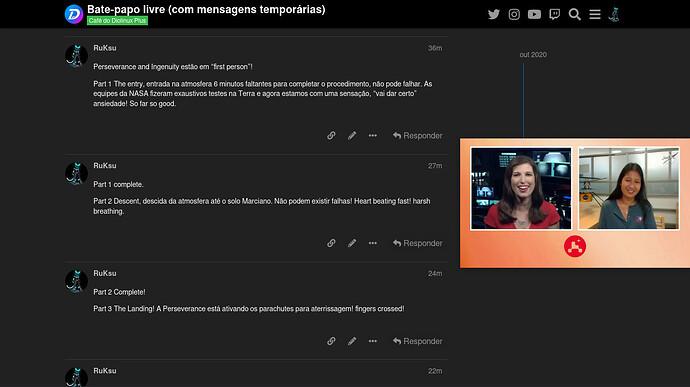 Screenshot from 2021-02-18 18-18-52