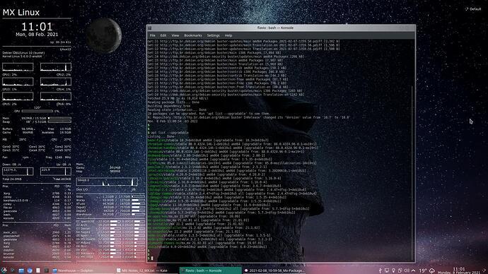 2021-02-08_11-01-12_Mx-apt-update-EPA-Debian-releaseinfo-change