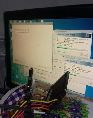 Webp.net-compress-image-1