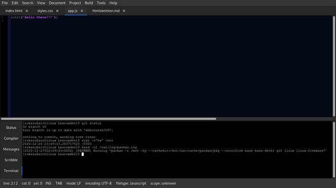 Screenshot from 2021-03-21 22-42-56