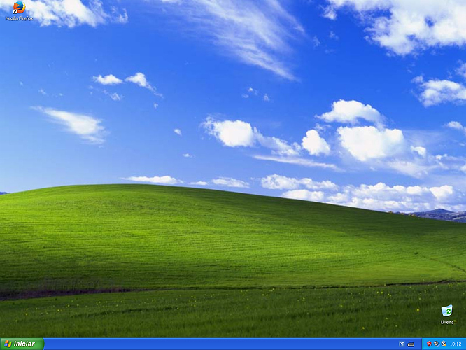 VirtualBox_Microsoft Windows XP (x86, SP3)_08_09_2020_10_12_14