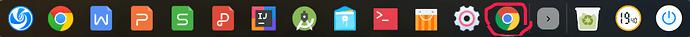 Captura de Tela_dde-desktop_20200322194056