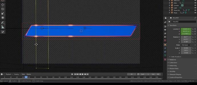 Screen Shot 2020-05-10 at 11.00.47 AM