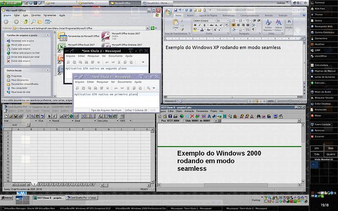 2020-11-13-191819_1680x1050_scrot