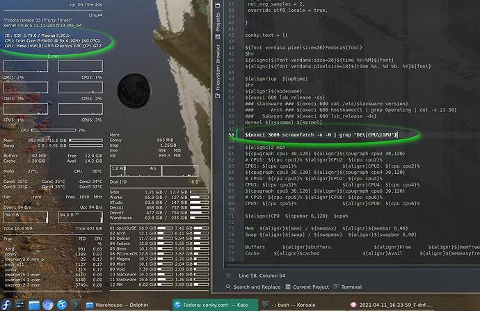 2021-04-11_16-30-31_F-Conky-screenfetch_GIMP