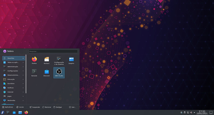 Captura de tela de 2021-01-23 17-51-09