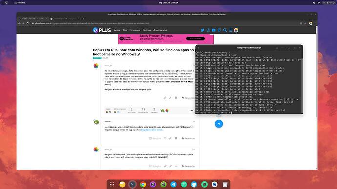 Captura de tela de 2021-01-18 02-07-51