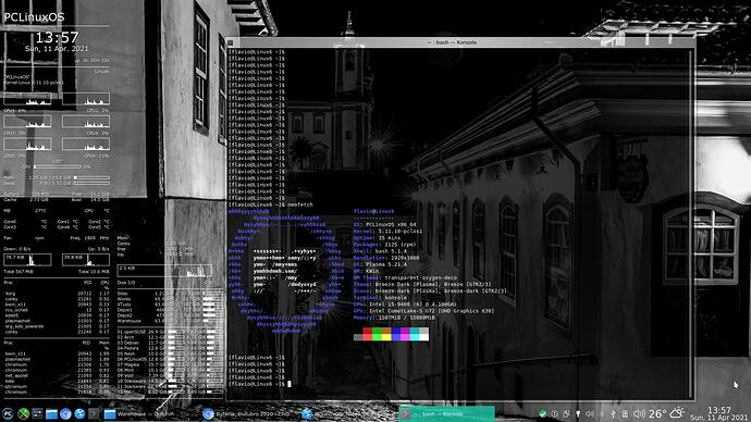2021-04-11_13-57-20_Pc-neofetch