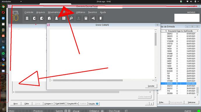 Captura de tela de 2021-08-29 19-42-12