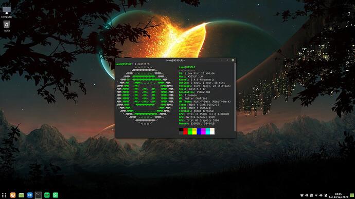 Screenshot from 2020-09-26 02-55-28
