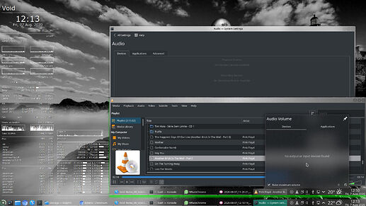 025-Void-Linux-KDE-systemsettings-audio-Nothing