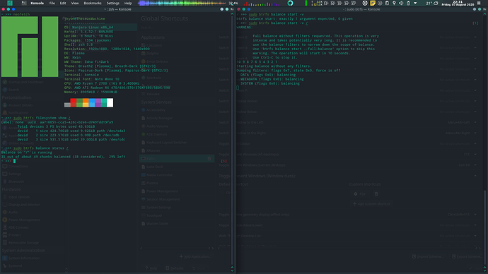 Screenshot_07-08-2020_22h31m33s