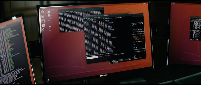 2021-06-08 08_11_57-Nobody.2021.2160p.AMZN.WEB-DL.x265.10bit.HDR10Plus.DDP5.1-SWTYBLZ - Reprodutor d
