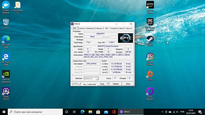 Screenshot_20210125_133315