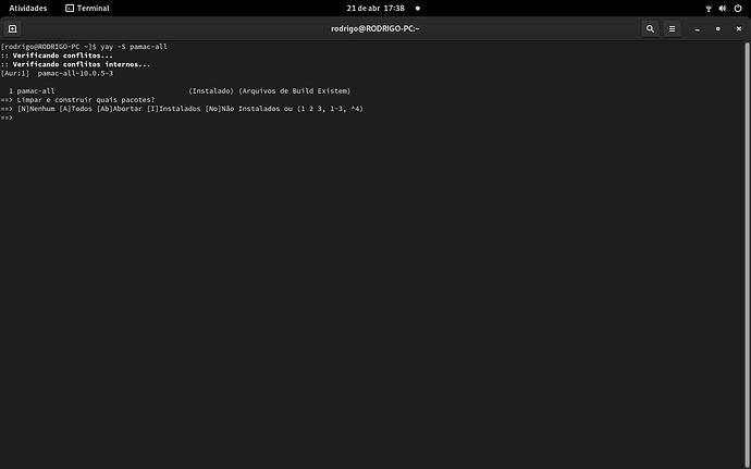 Captura de tela de 2021-04-21 17-38-41