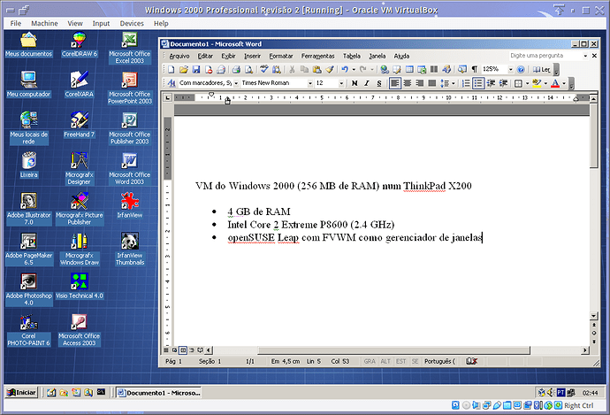 thinkpad_win2k_word2k3