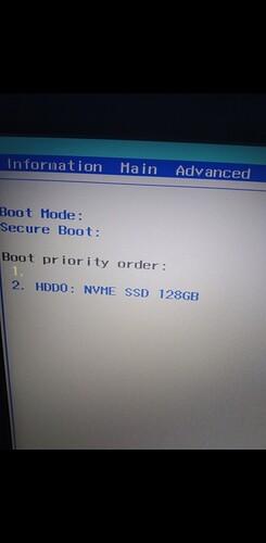 Screenshot_2021-03-27-08-00-07-035_com.miui.gallery