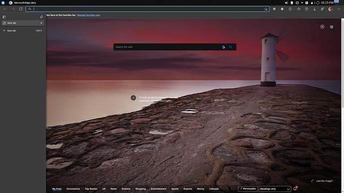 Screenshot_20210430_202544