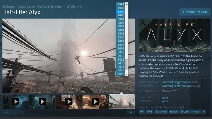 Screenshot from 2021-09-20 08-44-35