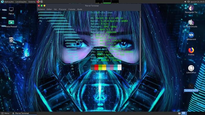Captura de ecrã no 2021-06-23 19-15-15