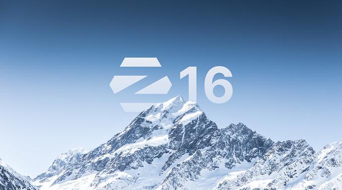 zorin-os-16-banner