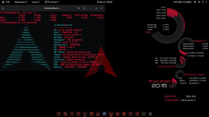 Captura de tela de 2020-09-15 20-15-23