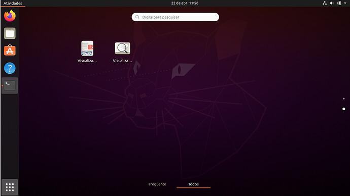 ubuntu_20-04-minimal-app2