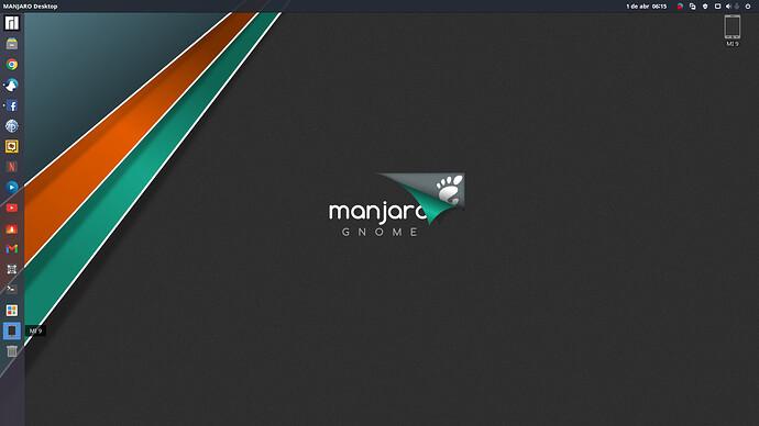 Captura de tela de 2021-04-01 06-15-06