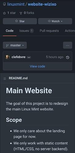 Screenshot_20210729-191106_Firefox