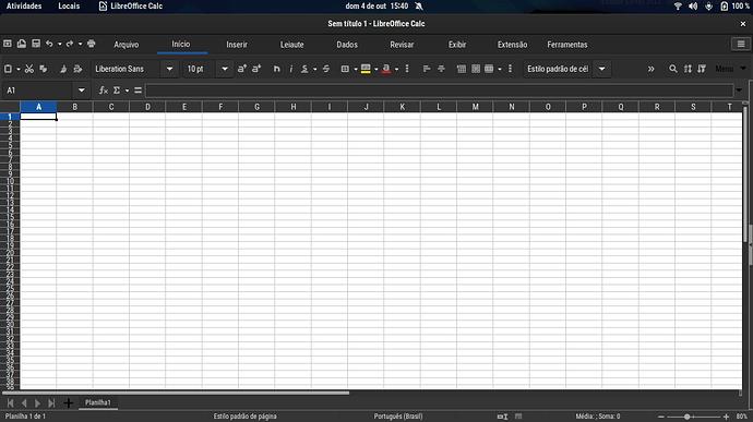 Captura de tela de 2020-10-04 15-40-08