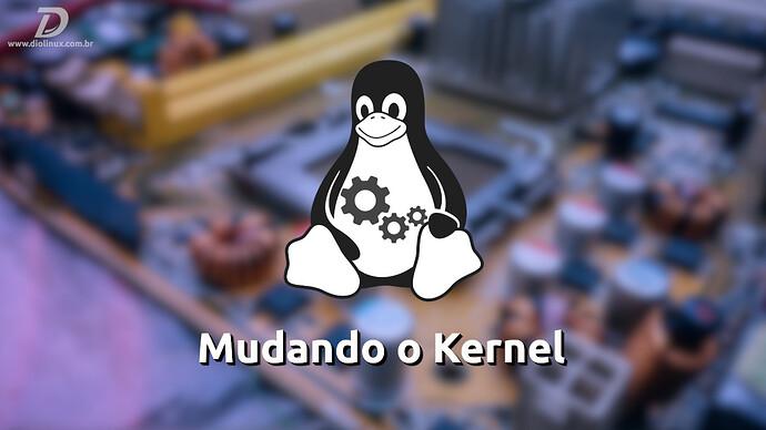 UbuntuMainlineKernelInstallerArtigo