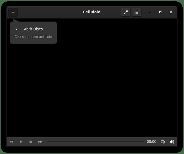 Screenshot_20200915_201648