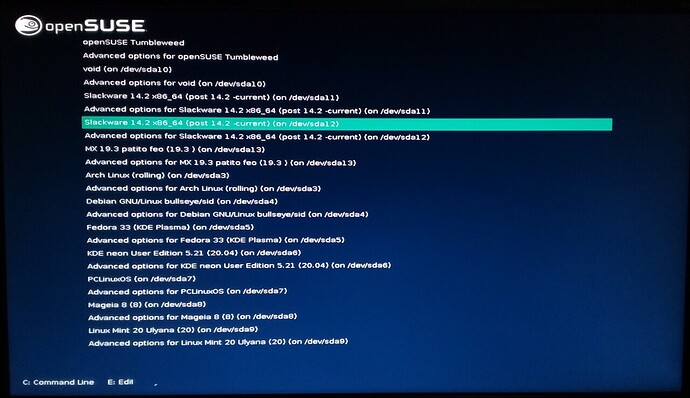 2021-02-19_00-23-54_J2-Grub-openSUSE-run-Slackware-15-alpha1_crop