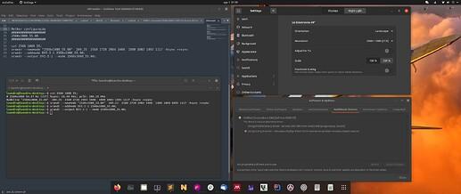 Screenshot from 2021-08-01 21-39-04