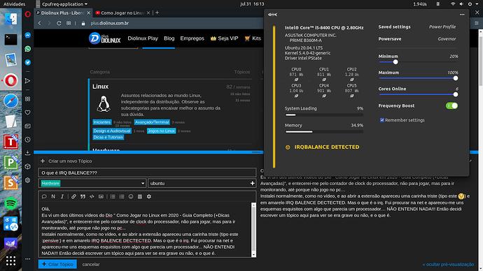 Captura de ecrã de 2020-07-31 16-13-46