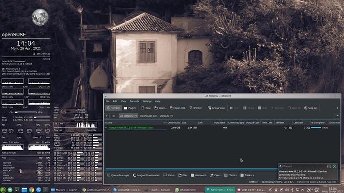 2021-04-26_14-04-13_oSU-Manjaro-ISO-KTorrent