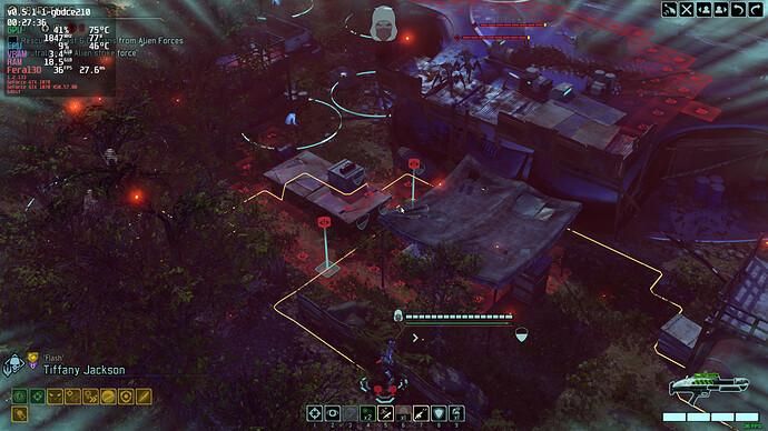 xcom2_game