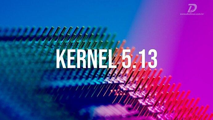 0065 - kernel linux 513