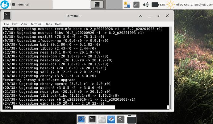 Screenshot from 2020-10-09 17-29-09