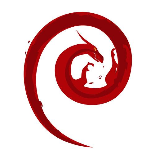 debian_logo_vector_by_chrisvtitus_dd5ew5v-fullview
