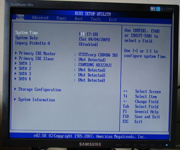 2009-04-04_09_BIOS_Setup_HD_Samsung_Sata_a